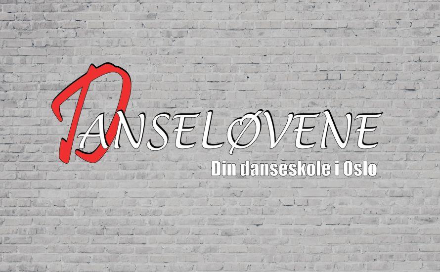 Danseløvene i Hasleveien starter nye dansekurs for barn og ungdom i 2021. Danseløvene Danseskole i Hasleveien har dansetilbud for barn, ungdom og voksne. 70 kurs i uken og 30 ulike […]