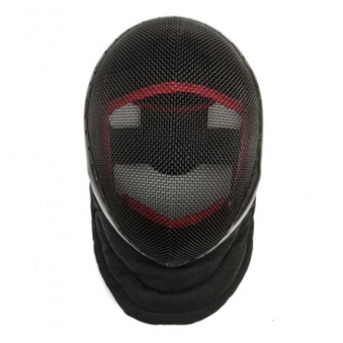 1600NW HEMA Mask