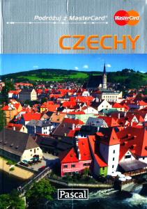 Czechy ilustrowany