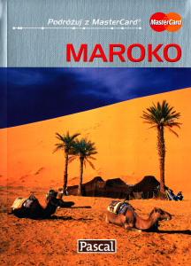 Maroko ilustrowany