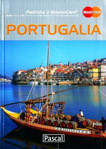 Portugalia ilustrowany