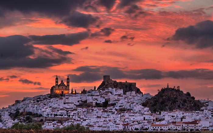 09_Andaluzja