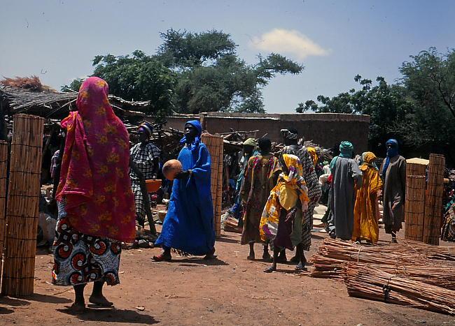 Burkina 04
