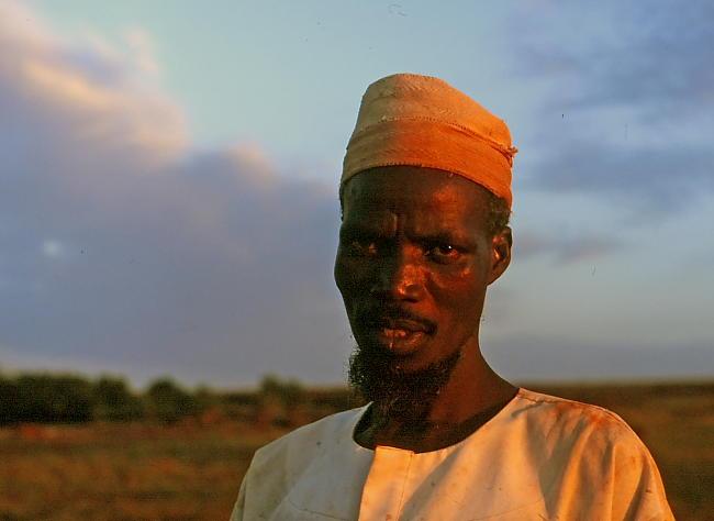 Burkina 06