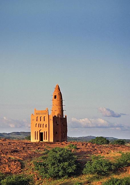 Burkina 07