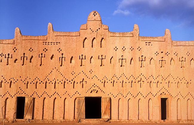 Burkina 08