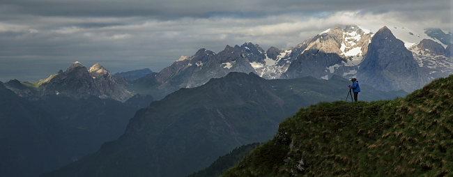 03 Dolomity
