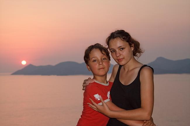 06 Turcja