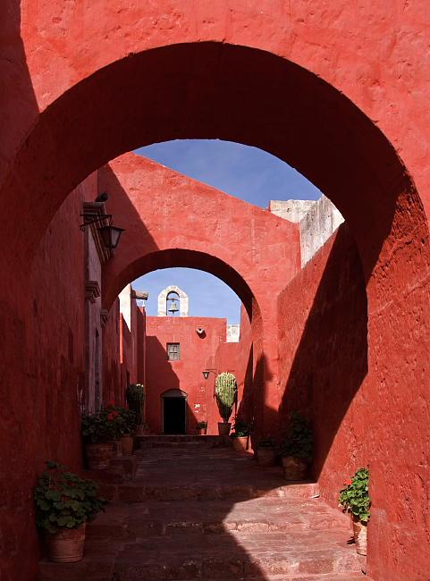 Santa Catalina 04