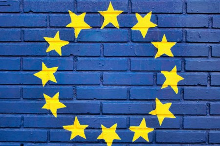 España es el noveno país de la UE con los préstamos hipotecarios más competitivos