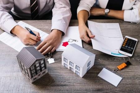 Consejos para obtener tu hipoteca