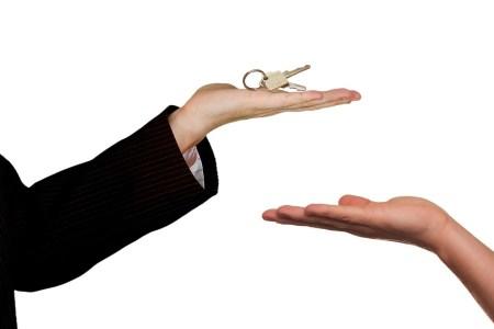 Consejos a tener en cuenta al momento de pedir una hipoteca