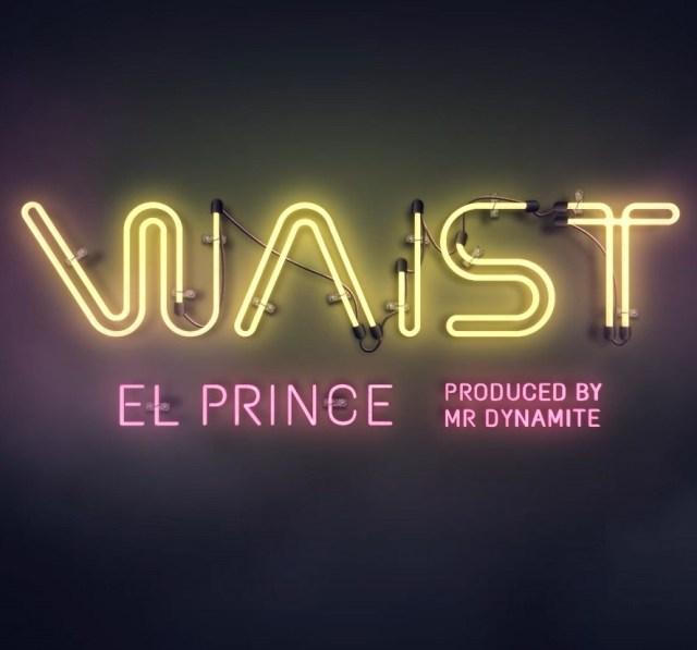 EL Prince - Waist