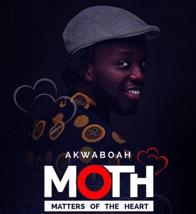 Akwaboah ft. Seyi Shay – Dance Floor