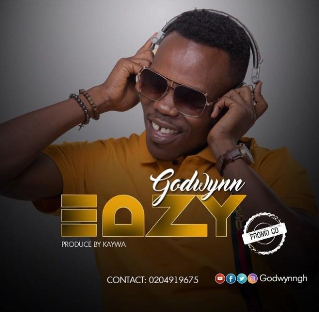 Godwynn – Eazy