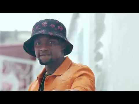 [Video] Keeny Ice ft. Victor AD – Ebe God