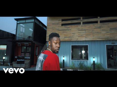 [Video] Deejay J Masta ft. Phyno & Flavour – Ani