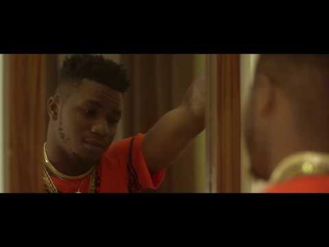 [Video] Adewale - Oluwa Oshe