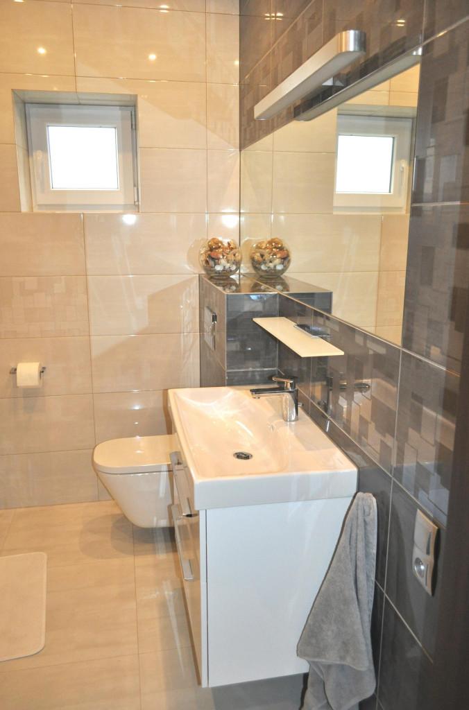 łazienka remont, kładzenie płytek, flizowanie, rigipsy , OKIART-BUD Maciej Oczkowski1