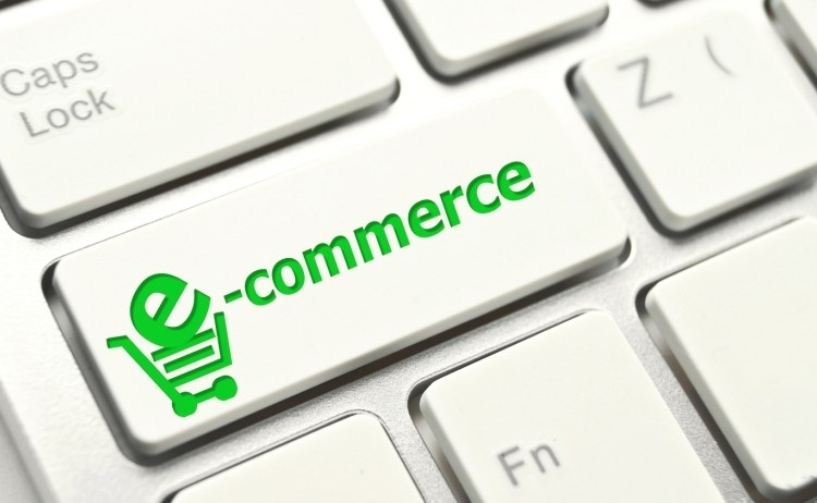 How to Start a Profitable eCommerce Business In Nigeria – The Cost