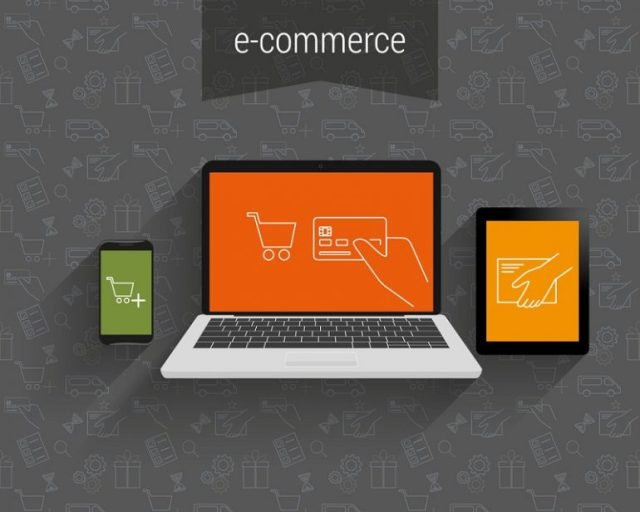 how to start ecommerce-business