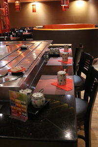 okinawa ivry restaurant japonais