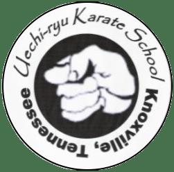 school logo - shoken