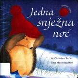 jedna_snjezna_noc