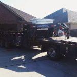 Shelter Truck OKC
