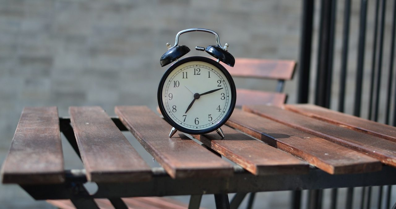 Why Is Time Management Important To Students & In The Workplace?