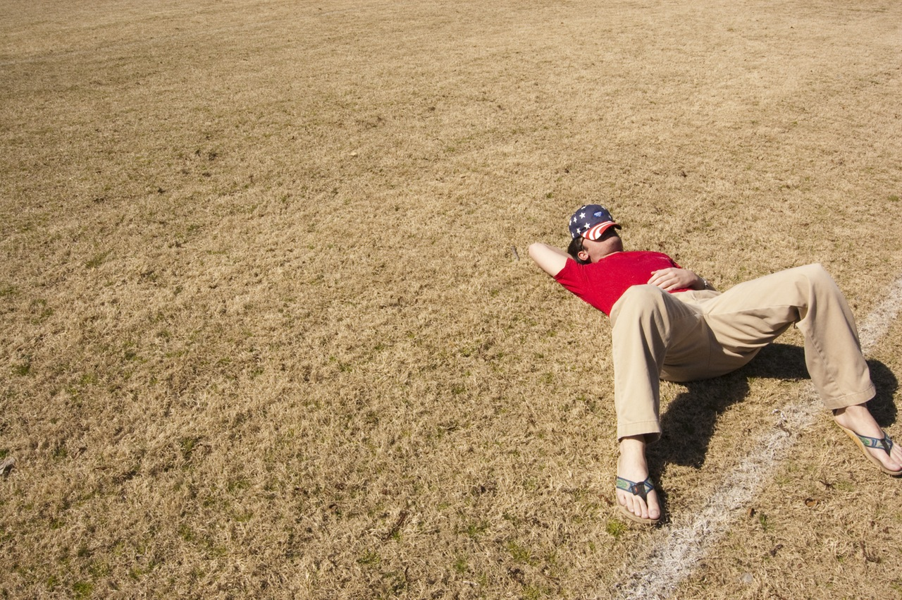 7 Most Lucrative Jobs For Lazy People That You Never Knew Before