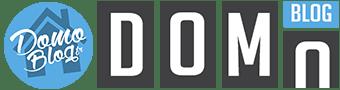 Logo Domo Blog