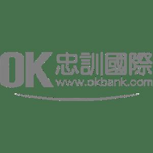 OKBank