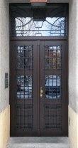 vchodove-dvere-hradec-kralove-34