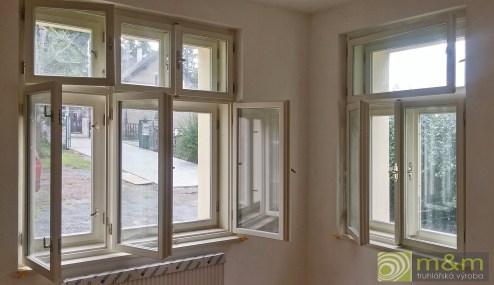 spaletova-okna-hradec-kralove-11