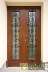 vchodove-dvere-Hradec-Kralove-60