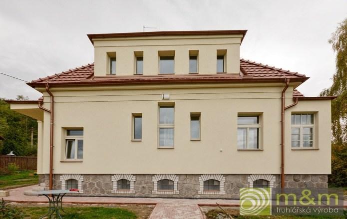 spaletova-okna-hradec-kralove-14