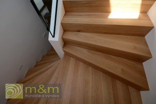 schody-schodiste-hradec-kralove-18