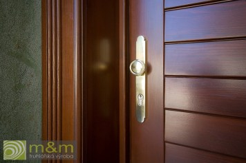 vchodove-dvere-hradec-kralove-01
