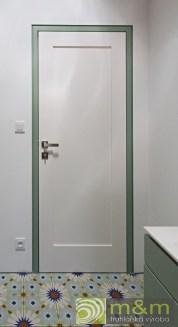 interierove-dvere-hradec-kralove-26