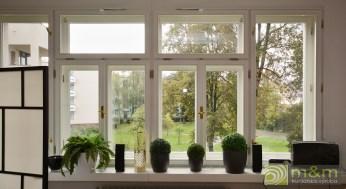spaletova-okna-hradec-kralove-15