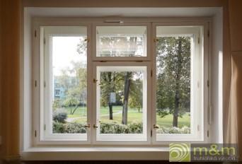 spaletova-okna-hradec-kralove-20