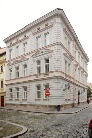 spaletova-okna-hradec-kralove-24
