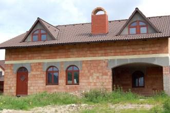 eurookna-Hradec-Kralove-29