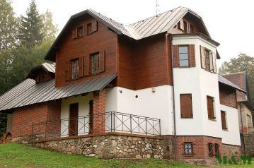eurookna-Hradec-Kralove-12