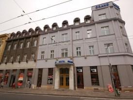 eurookna-Hradec-Kralove-25
