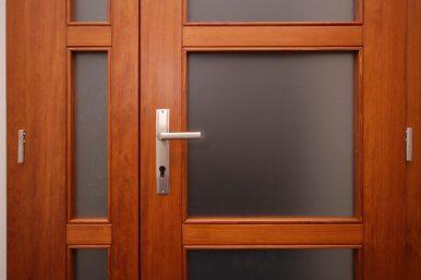 interiérové dveře (9)