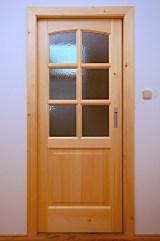 interierove-dvere-hradec-kralove (19)