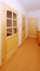 interierove-dvere-hradec-kralove-30