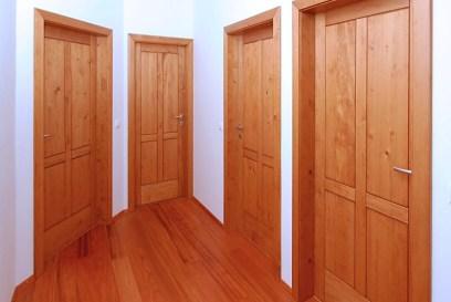 interierove-dvere-hradec-kralove-09